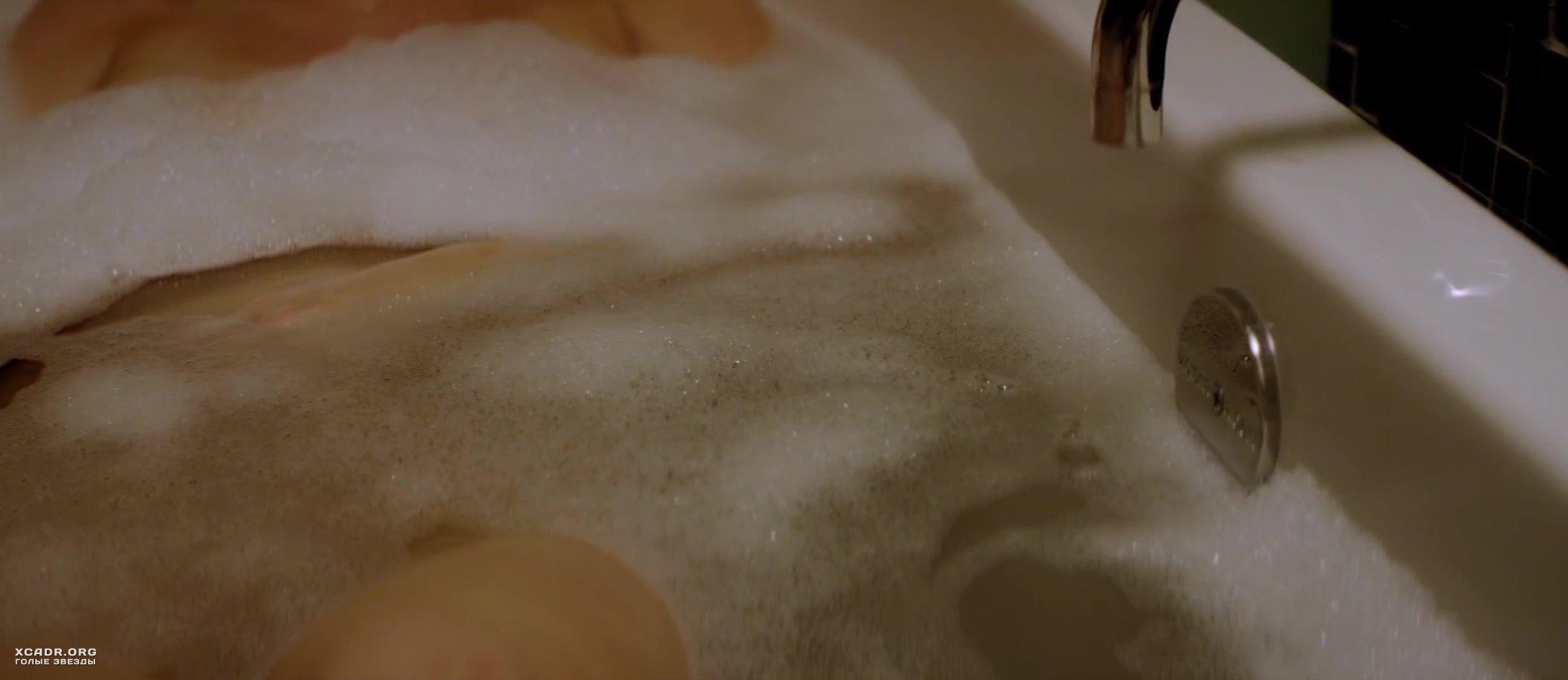 Видео мастурбации знаменитостей нужные
