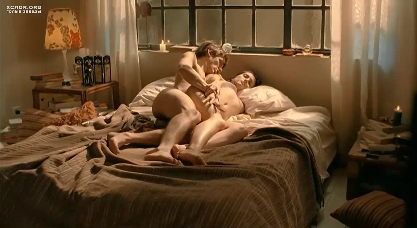Metacafe lesbian sex photo porn archive