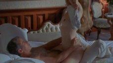 15. Шикарный секс с Сьюзэн Фитерли – Пробуждение Габриэллы