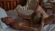 19. Шикарный секс с Сьюзэн Фитерли – Пробуждение Габриэллы