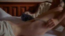 7. Шикарный секс с Сьюзэн Фитерли – Пробуждение Габриэллы