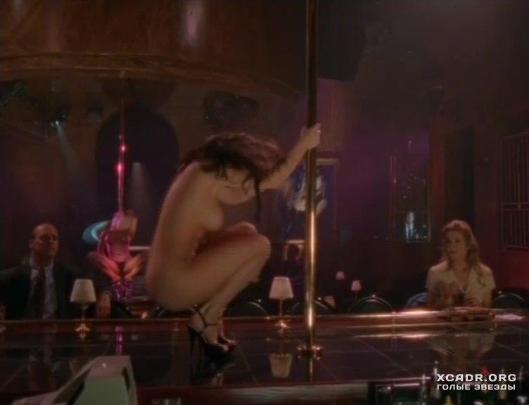 Скучный Секс С Линой Данэм – Девочки (Сериал) (2012)