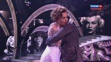 17. Горячая Валерия Гай Германика в образе Мэрилин Монро