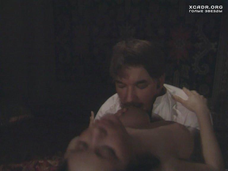Красотка В Трусиках – Игра Без Правил (2004)