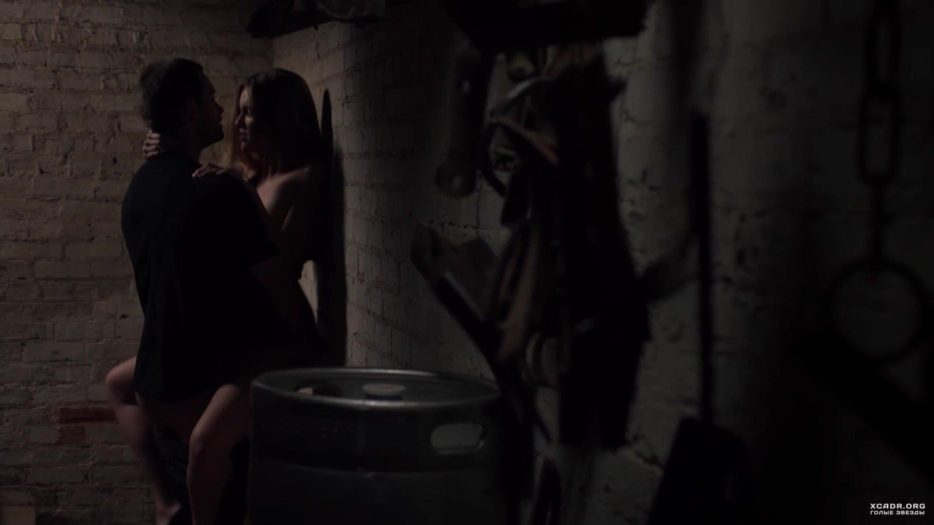 Лиля денискина секс смотреть