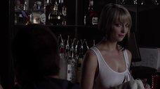 3. Секс с Венди Мишель в подсобке – Банши