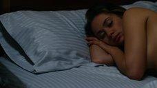 1. Спящая красотка – Нарко