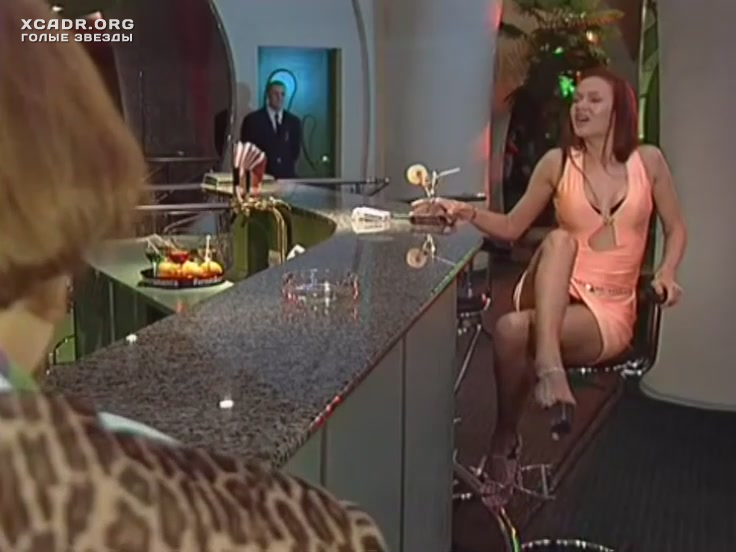 эвелина бледанс ебут - 10