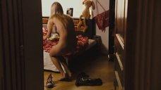 2. Эротическая сцена с Марией Бушмелевой – Будь со мной