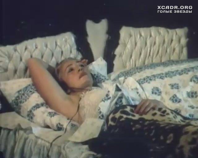 васильева кино порно в татьяна