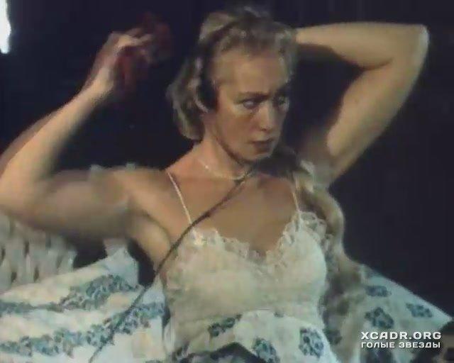 Татьяна секс видео извиняюсь