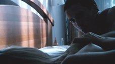 10. Страстный секс с Анной Лучихиной – Будь со мной