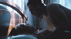 7. Страстный секс с Анной Лучихиной – Будь со мной