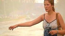 4. Мокрая грудь Наталии Рогозы – Исцеление любовью