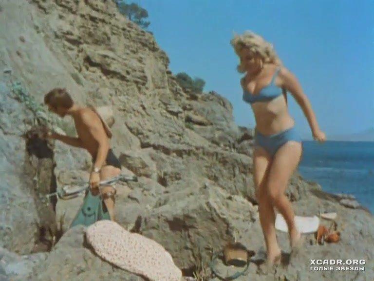 Наталья кустинская голая порно фото молодая80