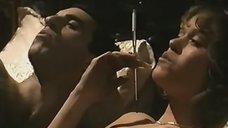 17. Секс с Еленой Скороходовой – Убить Голландца