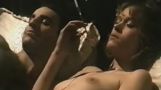 19. Секс с Еленой Скороходовой – Убить Голландца