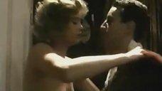 4. Секс с Еленой Скороходовой – Убить Голландца