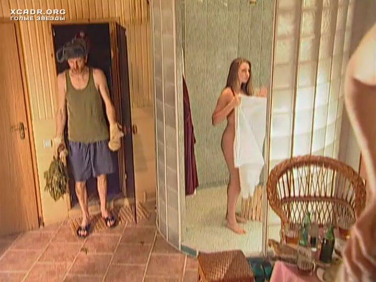 Голая тихомирова в бане видео, фото секса с брюнетками красивыми