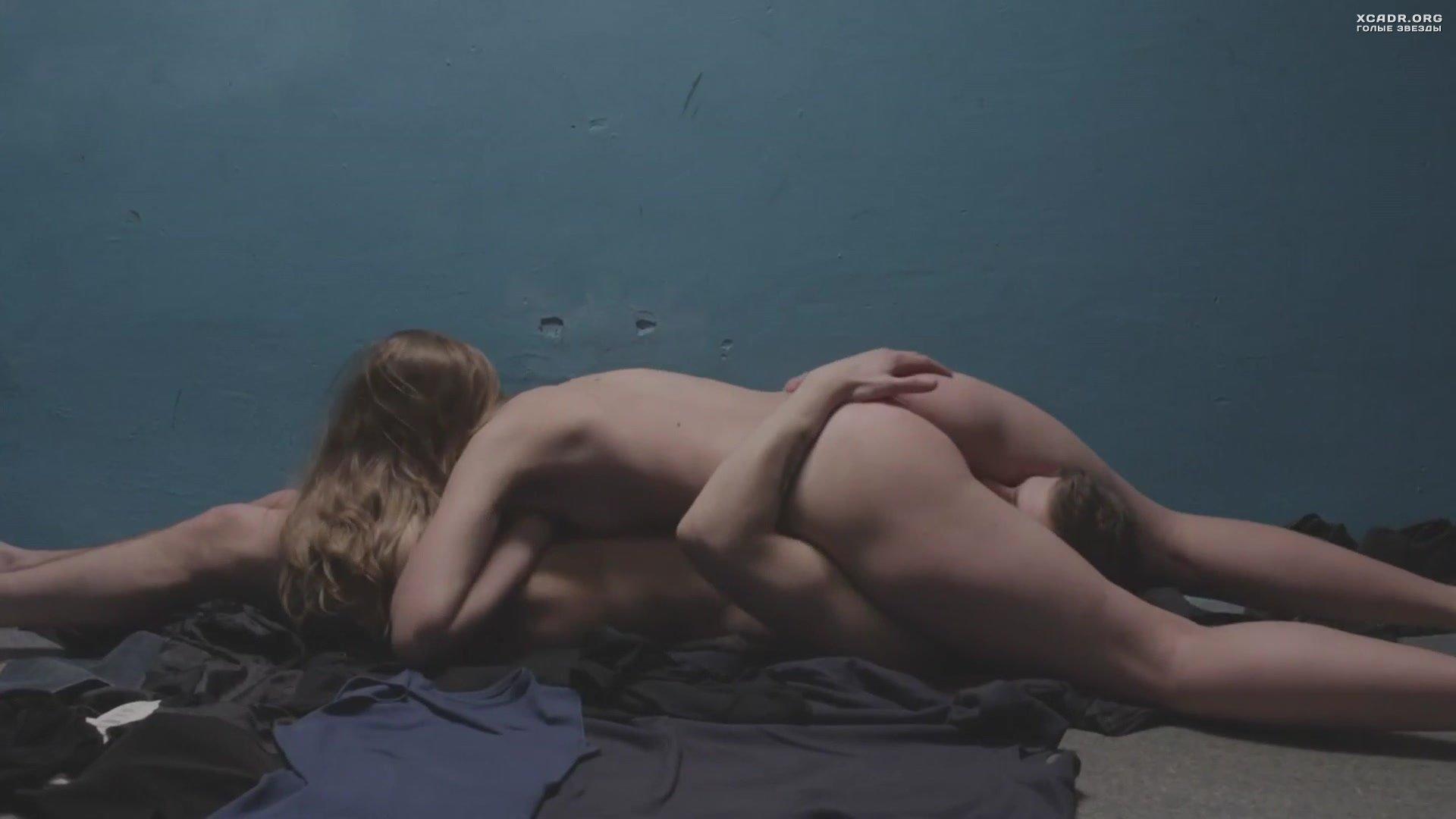 Порно фильм русский с яной, красивые домашние порно фотки