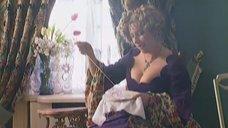 Секс С Лаурой Уиггинс В Машине – Бесстыжие (2011)