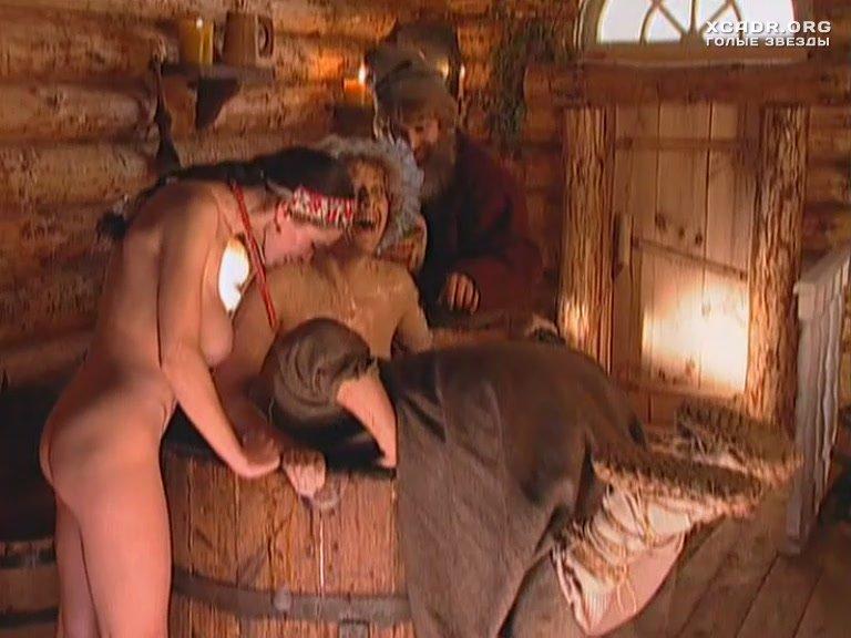 интим особенности национального русского секса видео эро