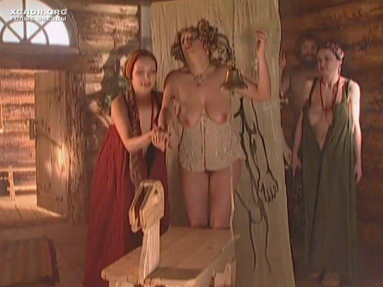 anderson-banya-eroticheskiy-filmi-podborka