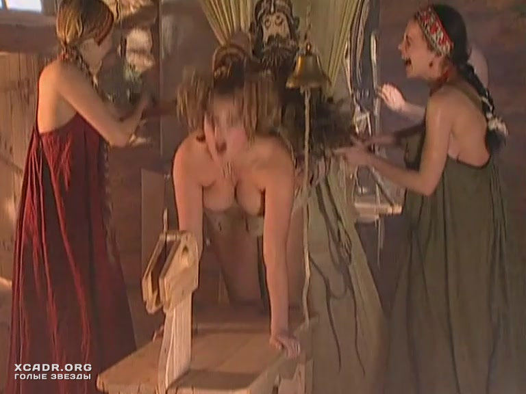smotret-oksana-stashenko-porno