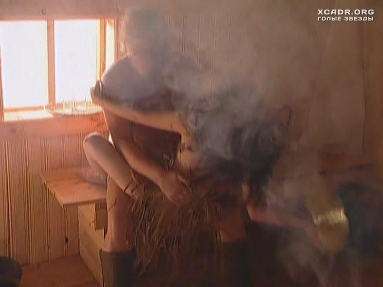 blyad-kasting-k-filmu-osobennosti-russkoy-bani-basseyna