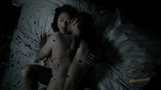 9. Секс с Триесте Келли Данн – Банши