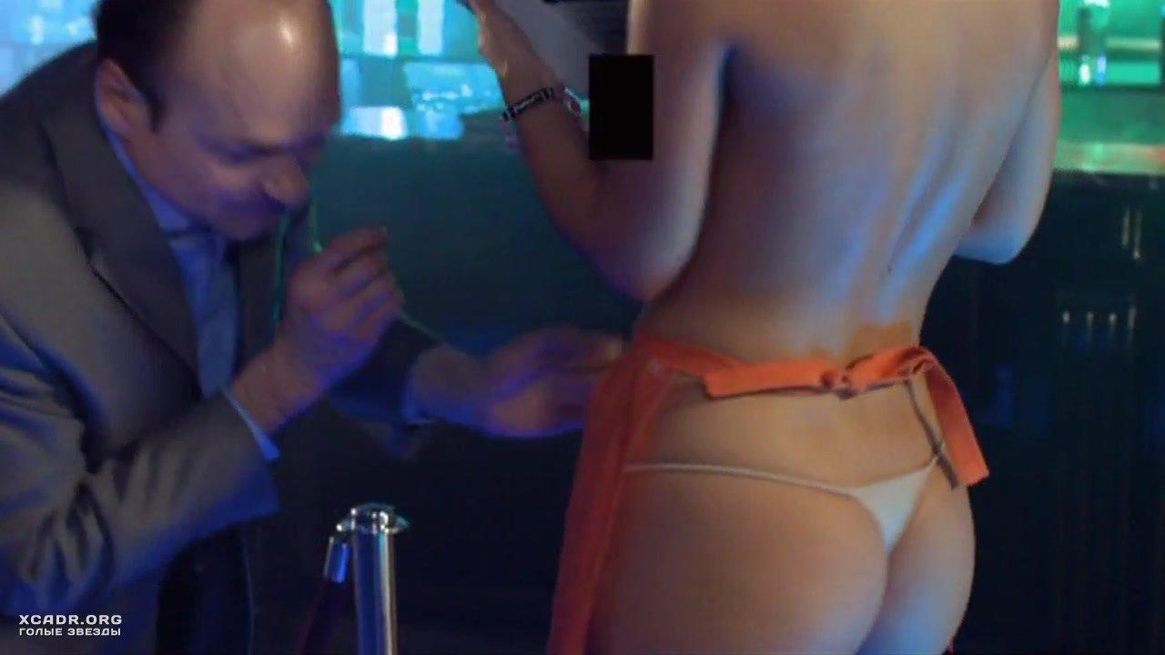Жесткое порно видео грубый секс жестокое изнасилование