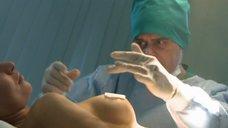4. Маргариту Тулаеву лапают за грудь на операционном столе – Счастливый конец