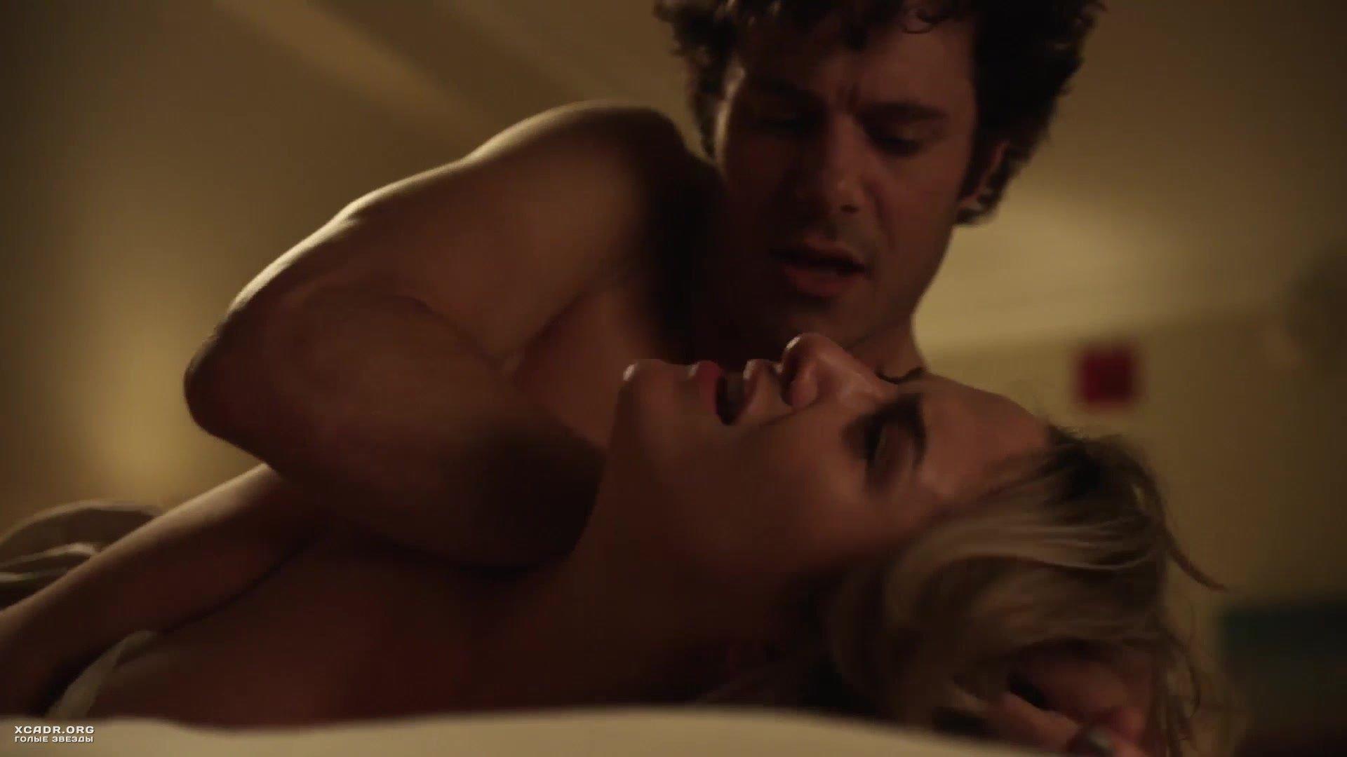 Подиуме личные интимные секс архивы видео