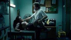Секс с Фаст Али