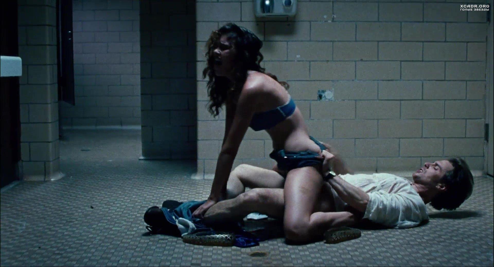 Keira knightley flawlessly recreates the orgasm scene