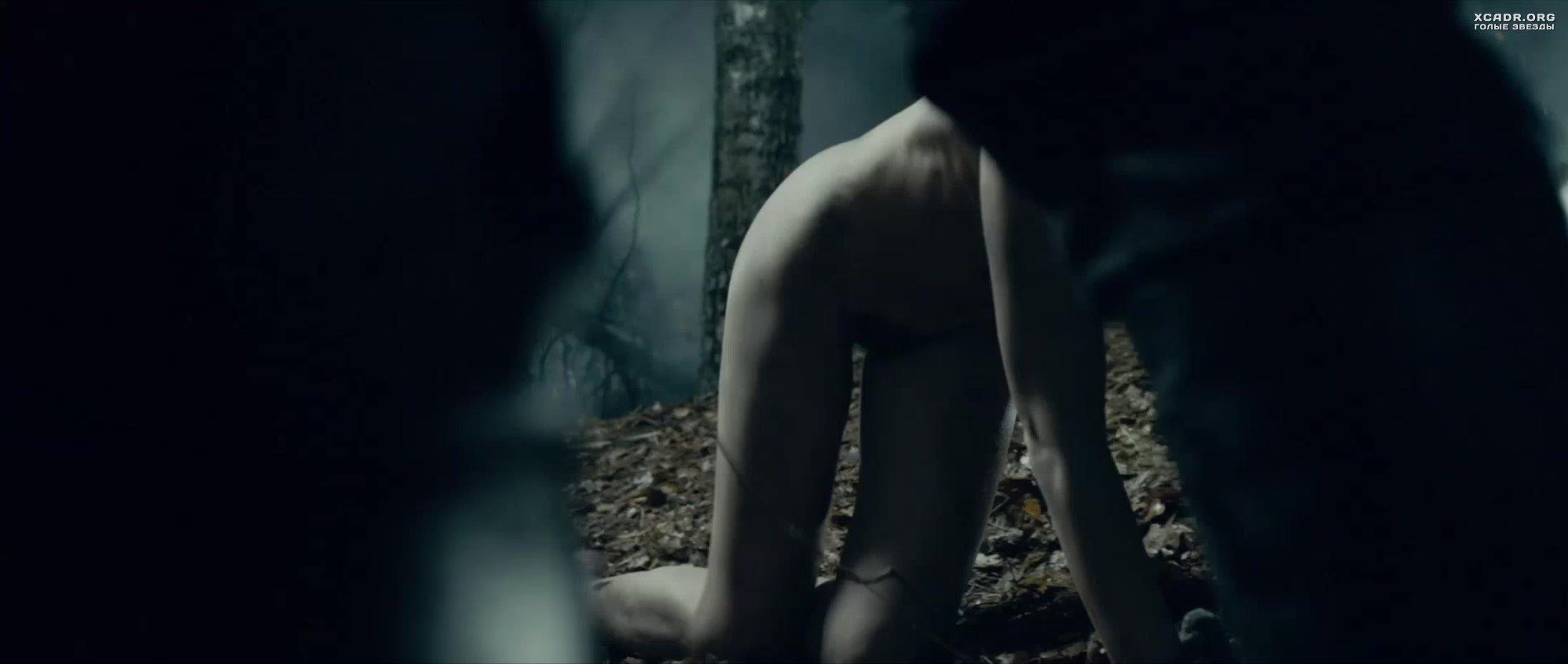 viy-film-erotika