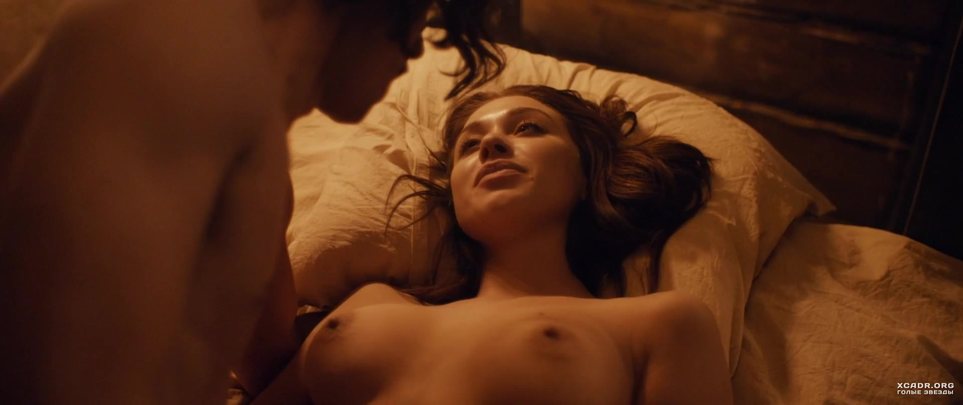 porno-foto-film-armageddon-porno-glamurnih-krasivih