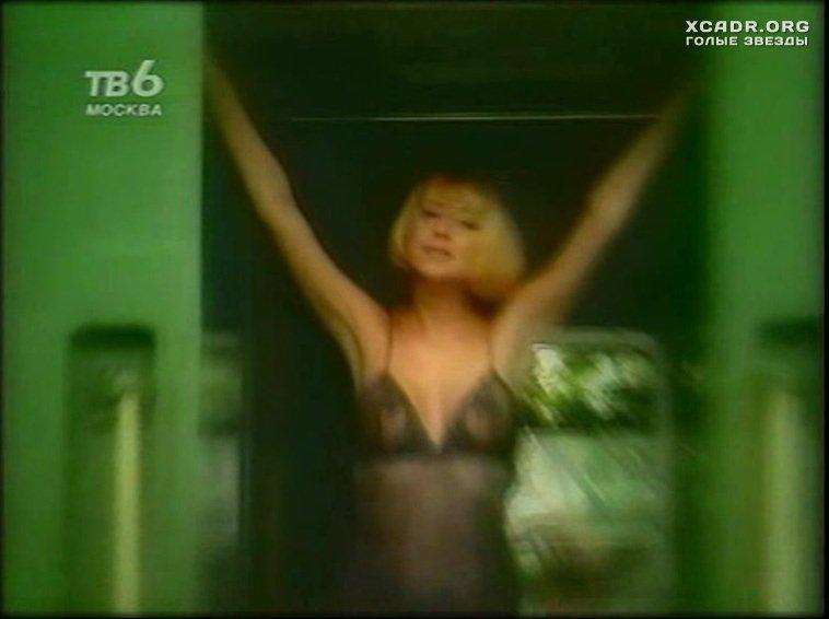 Смотрите эротические фильмы онлайн
