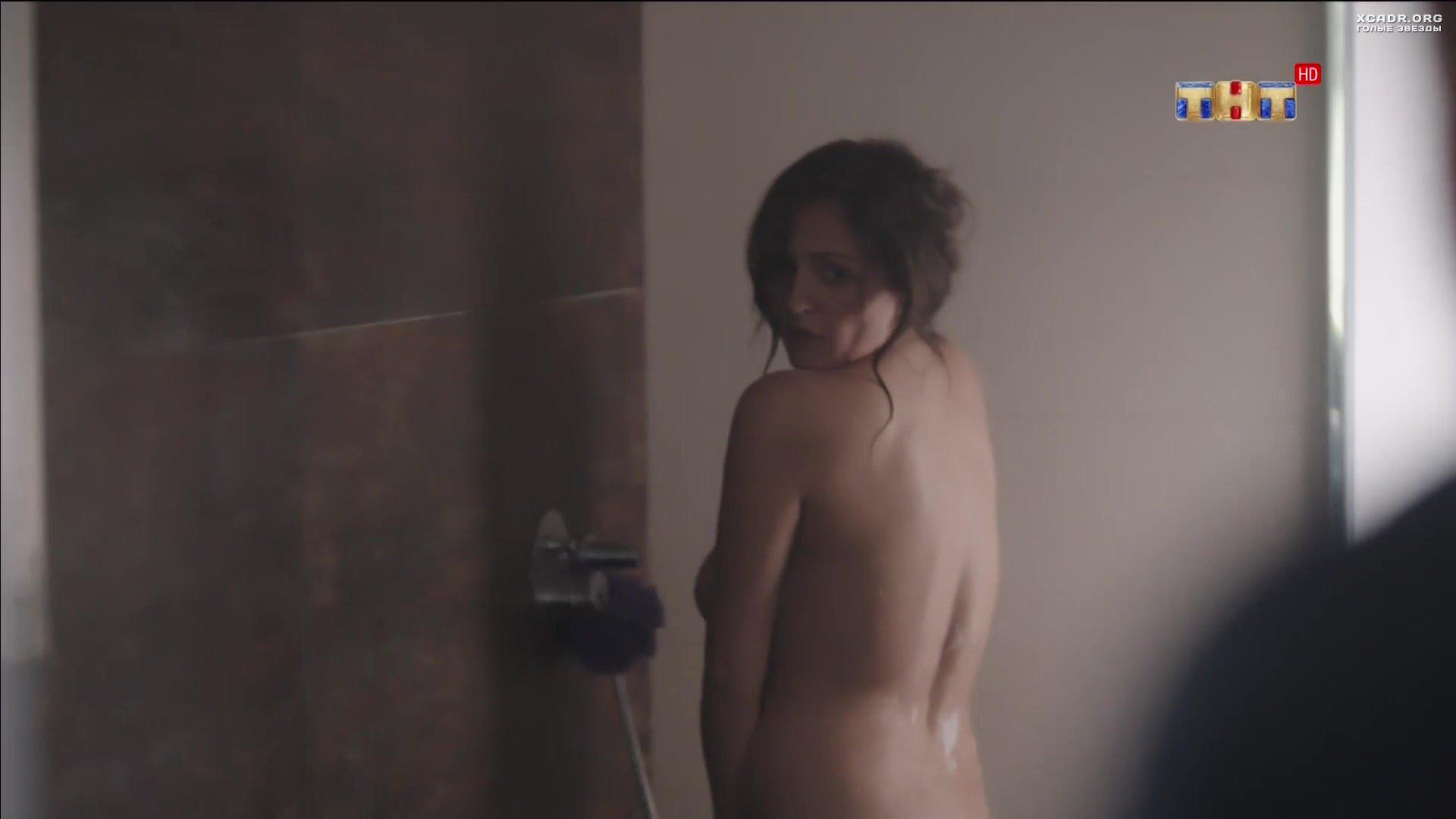 mariya-shumakova-eroticheskie-foto