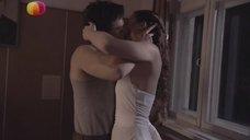 3. Интимная сцена с Еленой Лагутой – Ненависть
