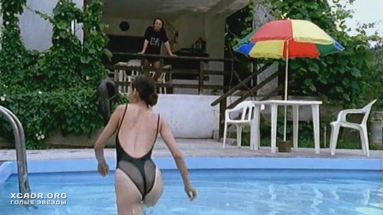 Наталья антонова без одежды, голые жены русские видео