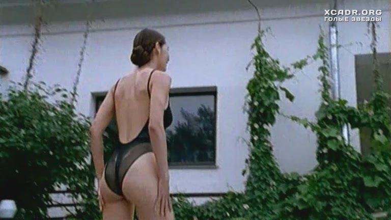 Наталья антонова без одежды, секс услуги в волжском