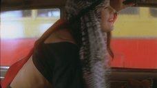 4. Секс с Алиной Власовой в машине – Копейка