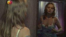 Наталия Солдатова хочет секса