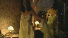 Наталья Аристова хочет секса