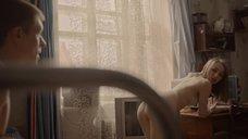 11. Секс с Яной Енжаевой – Бесстыдники (Россия)