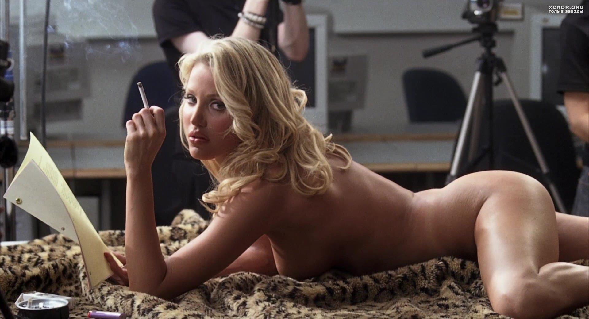 Фото шлюх порно отрывок из фильма соседка