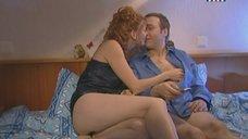 Елена бирюкова и секс