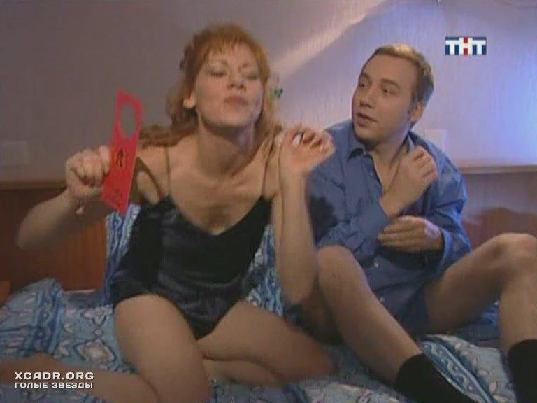 Порно Вк Домашнее Веб