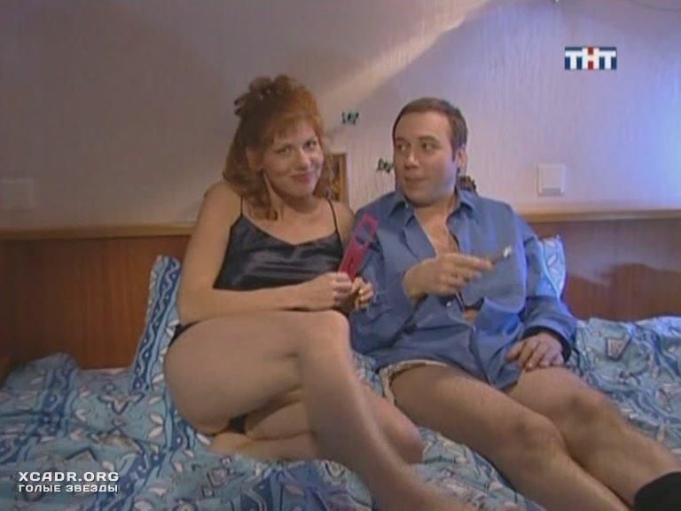 Домашні Порно Відео Ролики